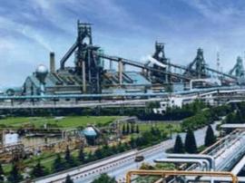 河北钢铁行业景气度继续回升 8月份PMI指数55.9%
