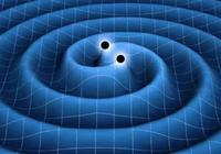 """又一""""国之重器"""",央视首次揭秘中国引力波探测计"""