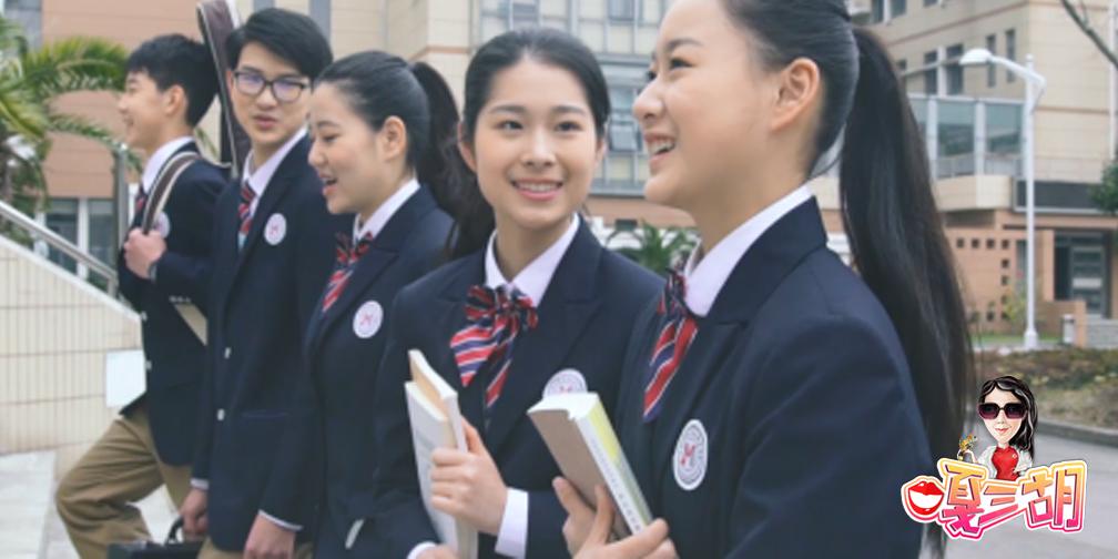 上海宁这首歌火了!这才是阿拉上海青年的腔调