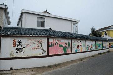 惠城惠阳大亚湾仲恺4个区出硬招推进文明创建