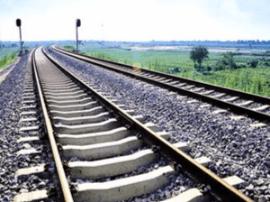 黄冈至黄梅高铁获批 设计时速达350公里