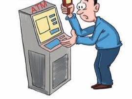东莞储户遭电信诈骗损失近38万 起诉银行结果……