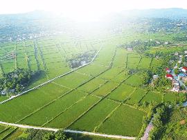 山西规范立法保护历史文化名城名镇名村
