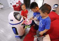 在中国激烈的教育资源竞争中取胜 应做到这四点
