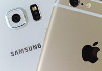 苹果诉三星赔偿分歧巨大:苹果要10亿美元 三星