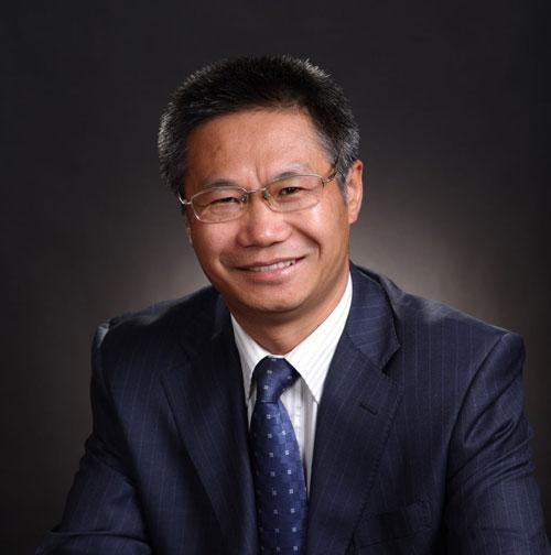 山大教授:中国不能被动开放金融|网易研究局
