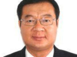 孔德平任中共泰州市委常委