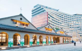 2018台湾文博会期望释放文创能量
