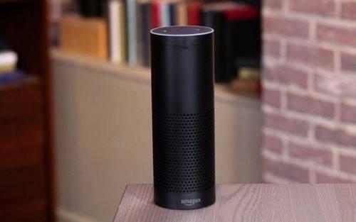 智能音箱大战已在硅谷打响,但国内为何没动静?