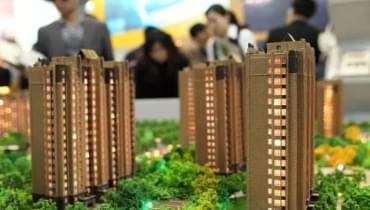 楼市调控政策继续加码 热点城市成交持续缩量