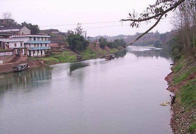 新春走基层:沙市马志湖引进生态公司 美化乡村环境