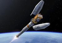 发射一颗私人卫星要分几步
