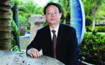 梁平书记杨晓云:加快将梁平建设成国际旅游目的地