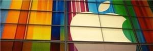 苹果与微信冲突:iOS生态掌控力减弱