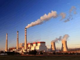 麻城开建生物质发电厂 年发电量可达2亿千瓦时