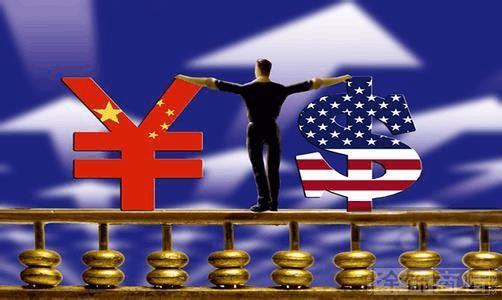 美国不改对华反倾销替代国做法 中方提补充磋商