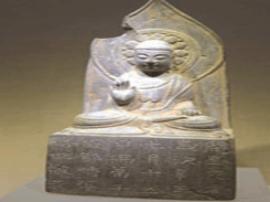 【五千年文明看运城】这里最早叫中国(三)