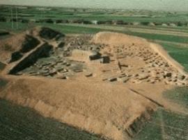 7省考古论坛太原举办 山西3项考古新发现引关注