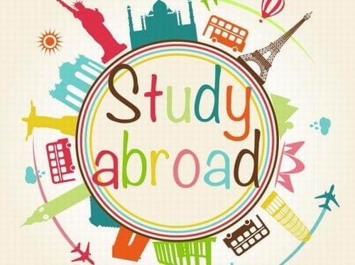 留学关注 2017年这些国家留学政策有变
