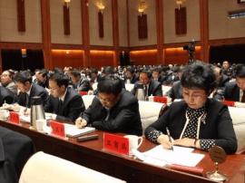 通辽在庆祝内蒙古成立70周年集邮展上获佳绩