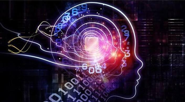 不经意间,人工智能已经进入了我们生活