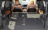 Jeep新七座SUV专供国内