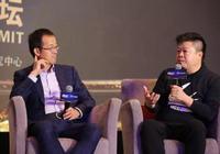俞敏洪对话马东:孩子的未来是可以被规划的吗?