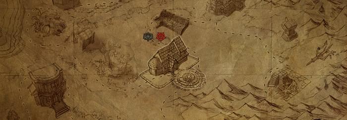 史上最烂秘境?暗黑3玩家冲榜遭遇四连地狱裂隙