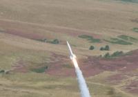 英国发射46年来该国最大火箭 以再生轮胎为燃料