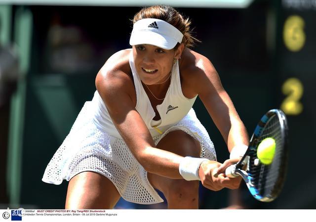 澳网开战在即 这位女单前世界第一要掉队?