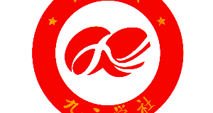 廊坊:九三学社廊坊市青年工作委员会成立