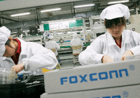 9月iPhoneX产能上不去 富士康创十年最大利润下