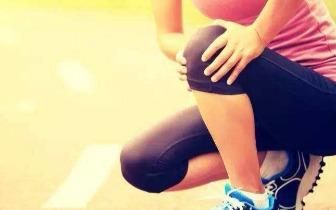 你以为跑步真的是最容易的运动吗?