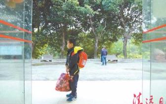 """""""清远建市三十周年杯""""广东省新闻摄影作品年赛揭晓"""