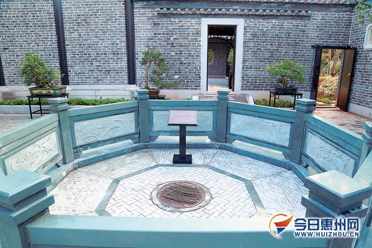 东坡祠将于明日正式对市民开放 重现历史原貌