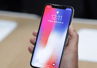 加州普通群众咋看iPhoneX:太贵,iPhone6已足够