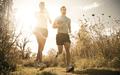 运动改变脂肪细胞燃烧更多热量 促减肥
