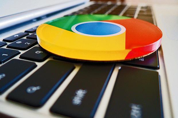 谷歌叫停Chrome浏览器挖矿功能扩展应用