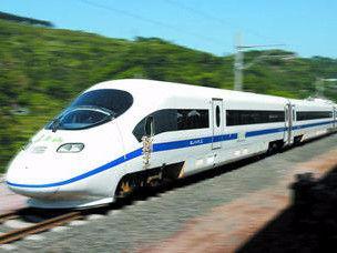 铁路西安局:西部铁路覆盖不及东部1/4 急需支持