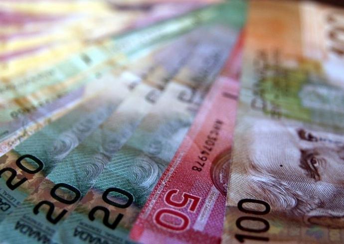 中国留学生不满加拿大物业转让税 提起集体诉讼