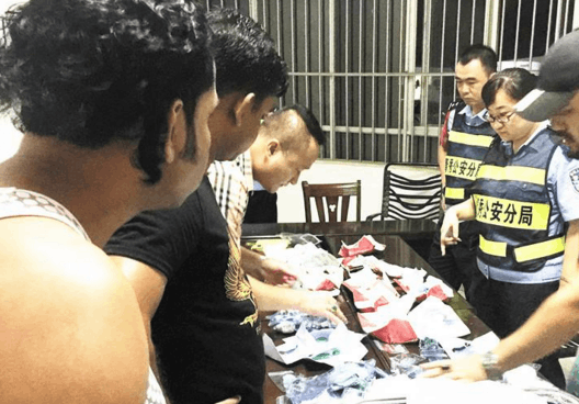 缅甸珠宝商遗失700多万翡翠玉器 2小时找回