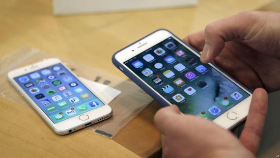苹果降频门:开发者成本剧增 第三方维修呼吁开放
