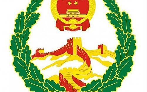 咸宁公积金赤壁办事处多措并举 提高为民服务质量