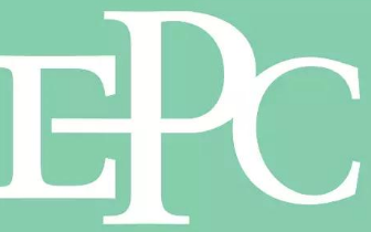 温州试点EPC模式开展农村宅基地整治 实现高效整治、多方共赢