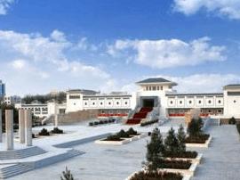 民建唐山市委组织骨干会员教师赴乐亭参观