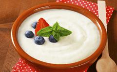 喝酸奶可以抗癌是真的吗 要注意哪些事项