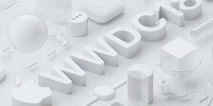 苹果WWDC2018时间确认:6月4日