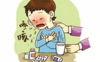 3月或有新一波流感来袭?太原疾控专家权威解析