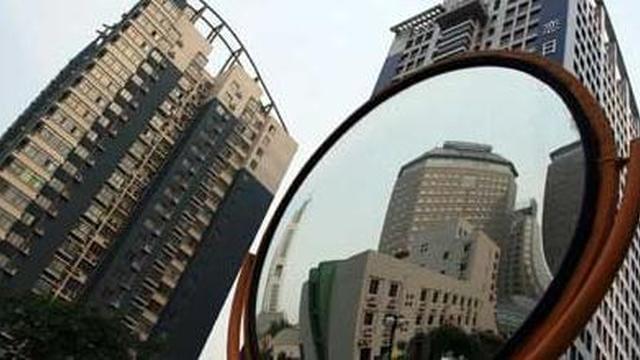 11月末湖南商品房待售面积2107.88万平米