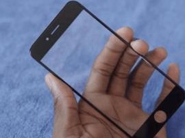 攀钢要造苹果手机?错 是提供苹果手机外壳模具钢